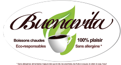 Buenavita