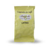 capsule café latino