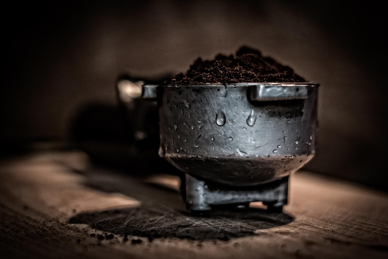 café chaleur
