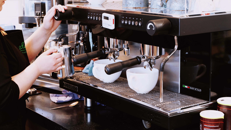 consommation de café en France