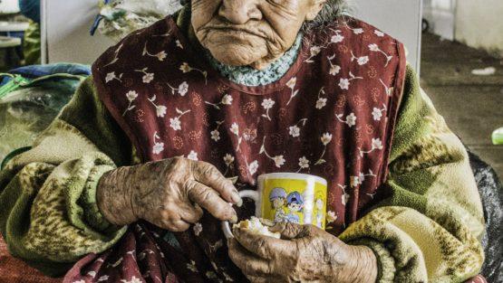 café vivre vieux