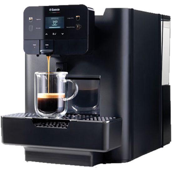 area_focus_nespresso_saeco_pro-1