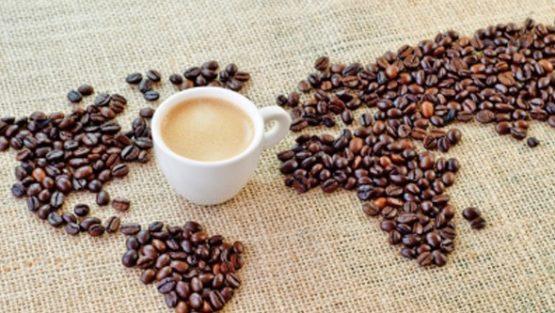 1er octobre journée internationale du café buenavita saveur arôme santé plaisir