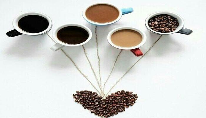 les nombreuses vertus du café santé arôme saveur plaisir buenavita proxi pause