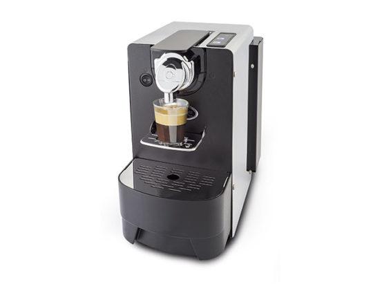 machine à café - office plus- café- buenavita- sans allergènes - saveur -santé-nature professionnel