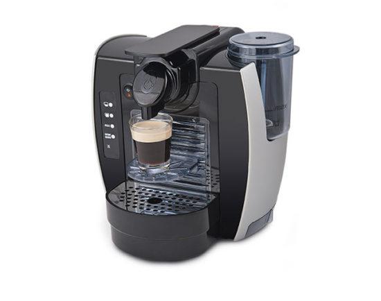 machine à café multifonction cafe coffee saveur santé nature chocolat chaud sweety
