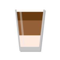 boissons gourmandes